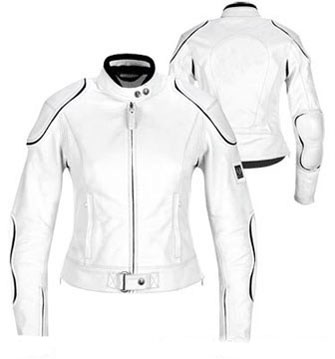 A-Armor-Motorcycle-Leather-Racing-Jacket-In-White