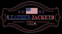 Customized Leather USA eStore