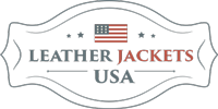 Leather Jackets USA
