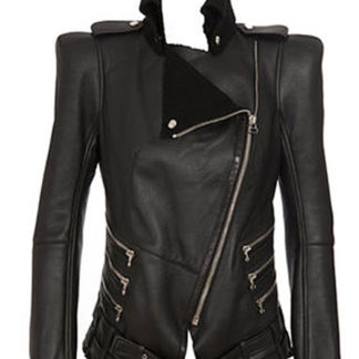 A-Classical-Designer-bikers-Jacket-for-ladies
