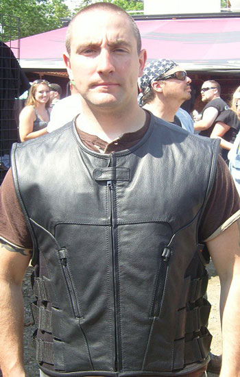bullet-proof-style-in-vest-leather