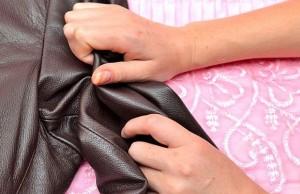 Leather-Jacket-Softness