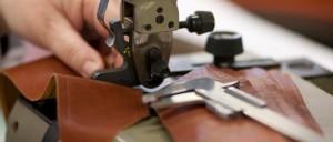 Leather-Jackets-USA-cutting