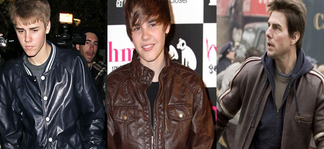 celebs-leather-jackets
