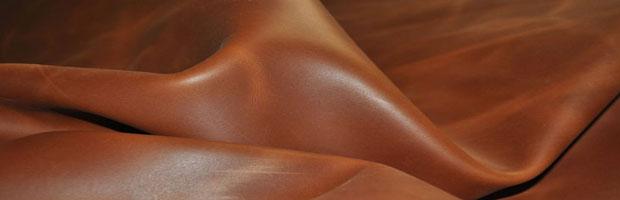 cowhide-leatherjacketsusa