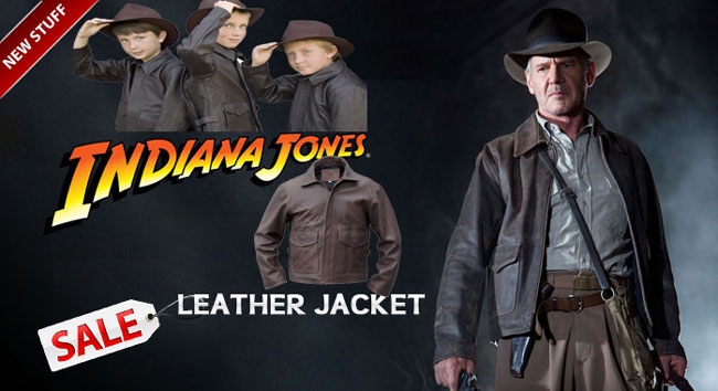 indianajones-leather-jackets-styles