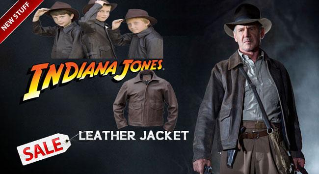 indianajones-leather-jackets-styles