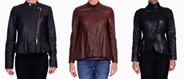 leather-jackets-by-body-figure
