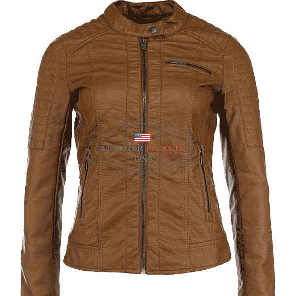 Brown-Soft-Leather-Jacket-for-Women