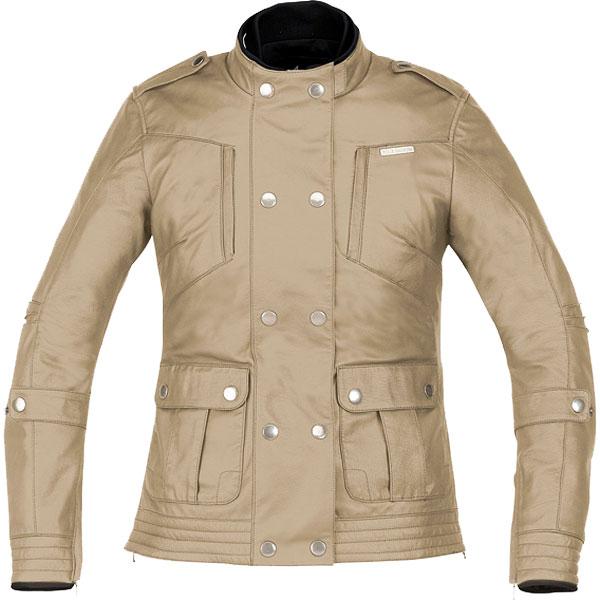 Military Uniform Style Bomber Leather Jacket Leather Jackets Usa